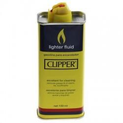Benzina Clipper Fluid C-24, 133ml