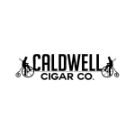 Calowell