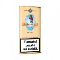 TUTUN PENTRU PIPA TH. RADFORD SUNDAY'S FANTASY 50G