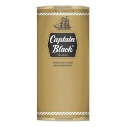 TUTUN PENTRU PIPA CAPTAIN BLACK GOLD 50G