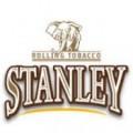 Tutun de rulat Stanley