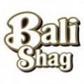 Tutun de rulat Bali Shag