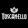Tigari de foi Toscanello