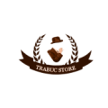 Tabachere