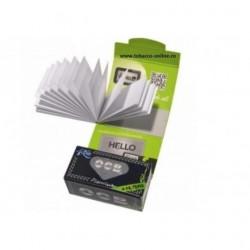Foita in rola OCB 4m cu filtre carton- 1 rola