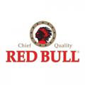 Tutun de rulat Red Bull