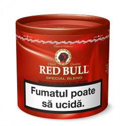 Tutun de rulat Red Bull Special Blend 45 gr.