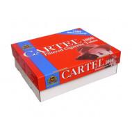 Tuburi tigari Cartel - 1000 buc