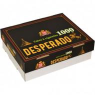 Tuburi tigari Desperado 1000 buc