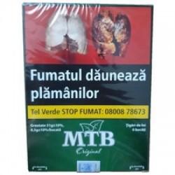 Tigari de foi MTB Original 51g