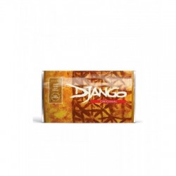 Tutun de rulat Django Original 30g - Set 10 Pachete