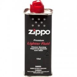 Benzina Zippo , 125 ml