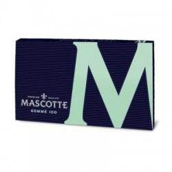 Foite rulat tigari Mascotte Original M Series - 1 bucata