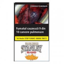 Tutun de rulat Stanley Blond 35G + foite