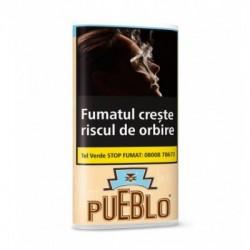 Tutun de rulat Pueblo Classic 30 Gr