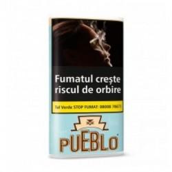 Tutun de rulat Pueblo Blue 30 Gr